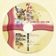 fujii-dog_disc3.jpg